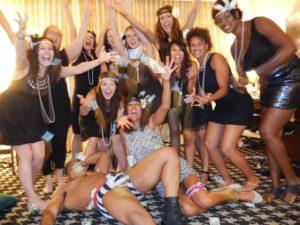 bachelorette-denver-stripper-party-ideas