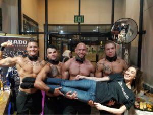 denver-male-strippers-bachelorette-party