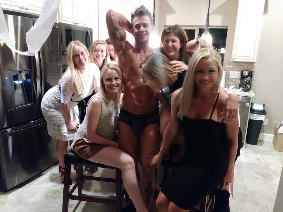 denver-bachelorette-birthday-stripper-dancer-house-party-stripclub-7208761000