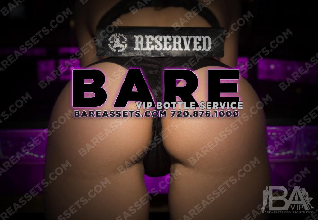 BARE-bareassets-ASS-bachelor-party-ideas-bottle-service-ReservedButt-denver-stripclubs-7208761000