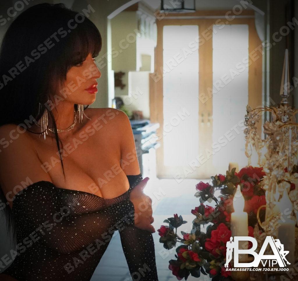 Britney-bachelor-party-no-tattoo-denver-strippers-bachelor-parties-denver-strippers-cigars-whiskey-stripclubs-7208761000