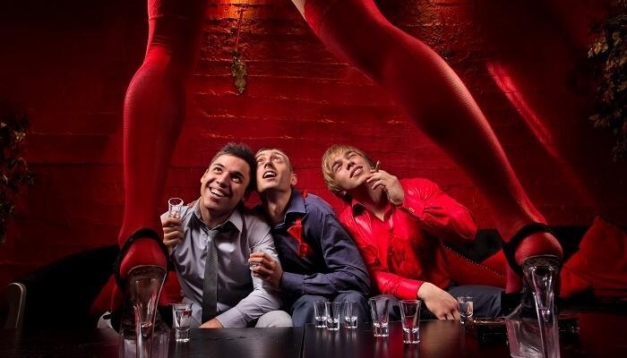 bachelor-party-group-denver-strippers-breckenridge-poker-stripclub-7208761000