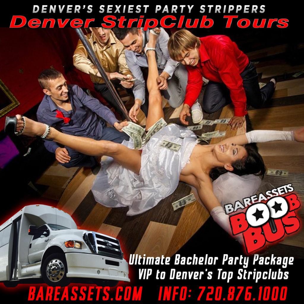 Bachelor-party-package-denver-stripper-7208761000