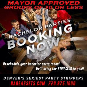 Denver-Bachelor-Bachelorette-party-strippers-Breckenridge-stripclub