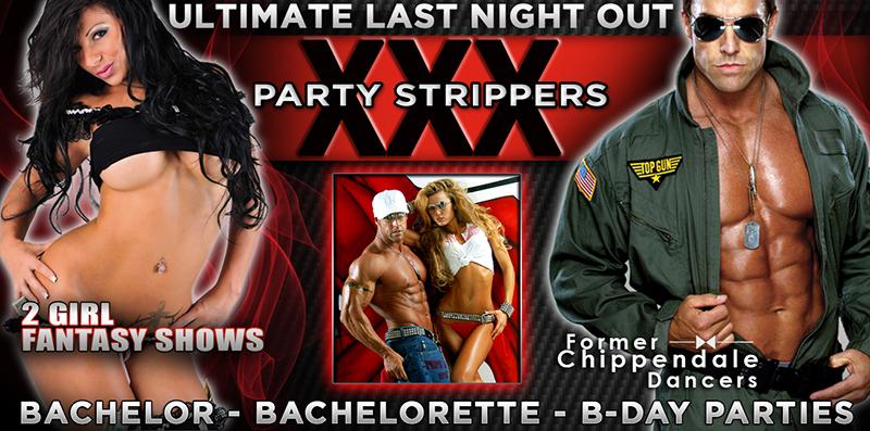 bareassets-denver-party-bus-strippers-bachelor-bachelorette