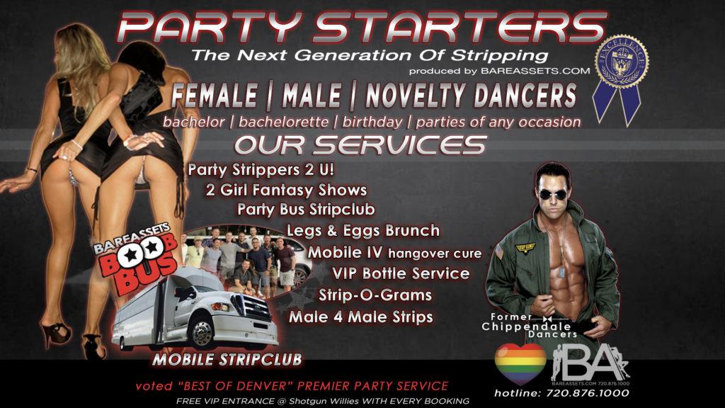 denver-adult-entertainment-strippers-stripclubs